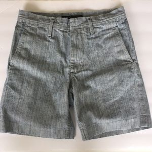 Marc by Marc Jacobs Men's 5 Pockets Dressy Shorts